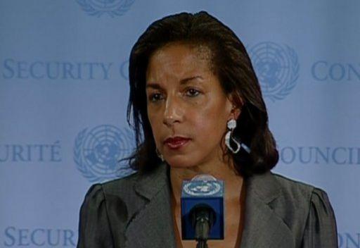 واشنطن تحذر من احتمال فشل خطة عنان في سورية