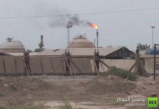 فوز 3 شركات كويتية وإماراتية وتركية بعقود استثمارية نفطية في العراق