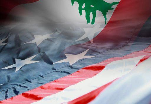دبلوماسي أمريكي: علمت بموضوع اعتقال المولوي من وسائل الإعلام