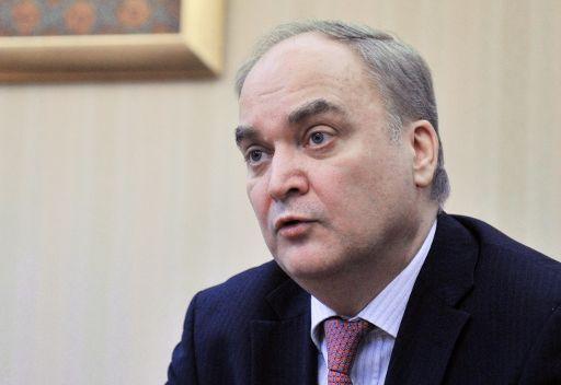 وزارة الدفاع الروسية تطالب الناتو بتقديم ضمانات خطية بشأن الدرع الصاروخية