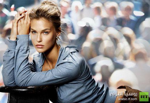 الإسرائيلية بار رافائيلي .. أجمل امرأة في العالم تحلم بمن يغازلها