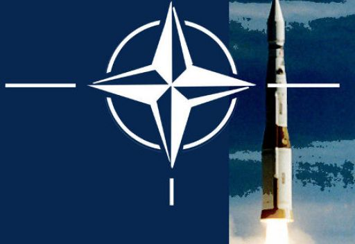 راسموسن يلتقي بوتين في أعقاب قمة الناتو المقبلة في بروكسل