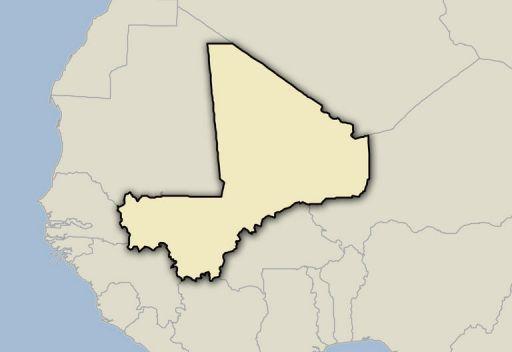 متمردو شمال مالي يعقدون اتفاقا على التوحد قبيل الاعلان عن دولة اسلامية مستقلة