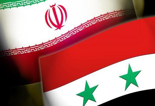 صحيفة: طهران تساعد دمشق في تجاوز العقوبات المفروضة على قطاعها النفطي