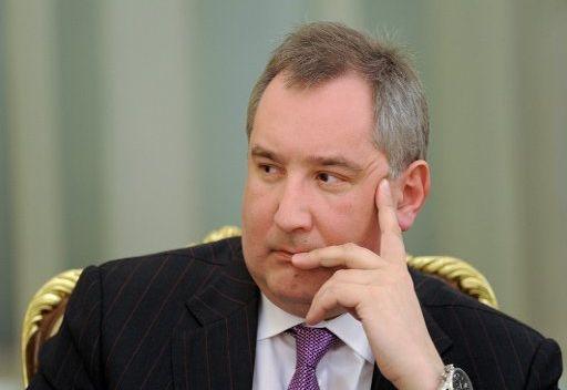 الحكومة الروسية: روسيا لن تسمح لأية دولة في العالم الإخلال بالتوازن الإستراتيجي