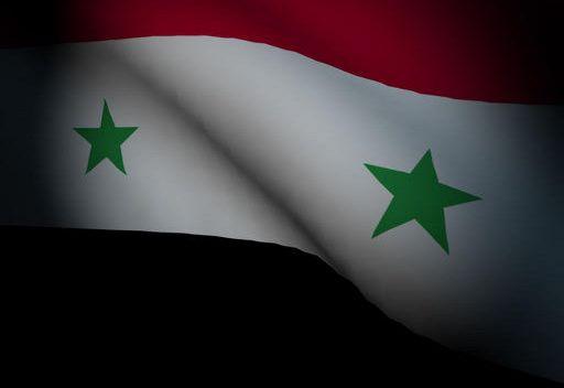 دمشق تطالب مجلس الامن بالتصدي للدول التي تشجع الارهاب على أراضيها