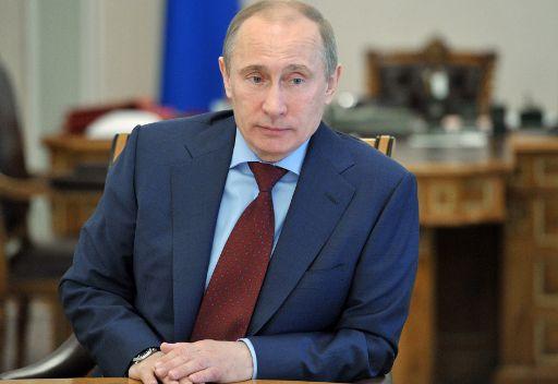 بوتين: أهالي ضحايا العمل الإرهابي في داغستان سيحصلون على دعم حكومي