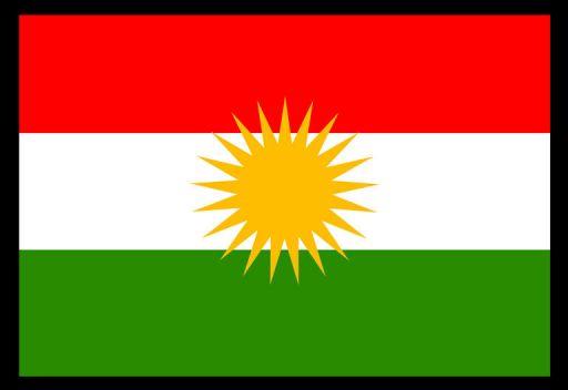 الخارجية الروسية: موسكو مستعدة للتعاون العملي مع كردستان العراق