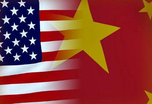 تقرير لمجلس الشيوخ: منظومات الأسلحة الامريكية تتضمن مكونات مزيفة صينية الصنع