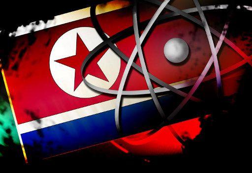بيونغ يانغ: كوريا الشمالية لا تخطط لاجراء تجارب نووية