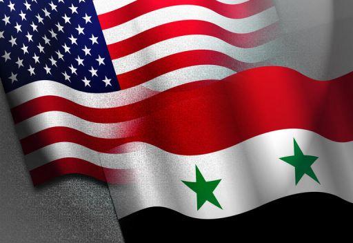 مسؤول أمريكي: لا نعتبر التدخل العسكري في سورية أمرا صائبا