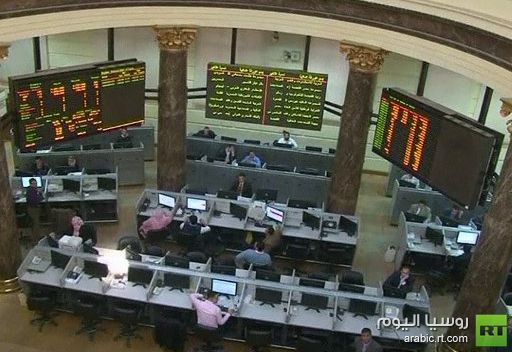 82.8 مليون$ - إجمالي قيمة الاكتتابات في الدول العربية