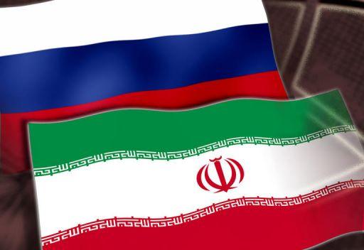 الخارجية الروسية: طهران مستعدة للنقاش بشأن انتاج اليورانيوم العالي التخصيب