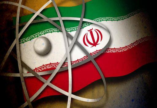 موسكو تتعهد بالتحضير للجولة القادمة من المفاوضات النووية مع إيران بشكل دقيق
