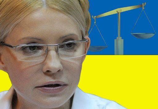 وزير الخاريجية السويدي لا يستبعد فرض عقوبات على أوكرانيا
