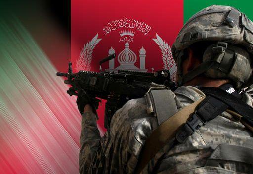 أفغانستان تطلب من حلف الناتو مساعدات بقيمة 4.1 مليار دولار لدعم قواتها