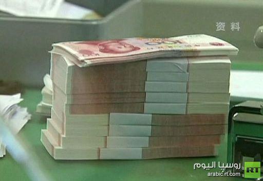 بكين وطوكيو تعتزمان استخدام عملتيهما بدل الدولار