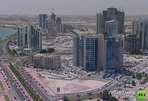 ارتفاع الناتج الإجمالي المحلي لدول الخليج 4.4% عام 2012