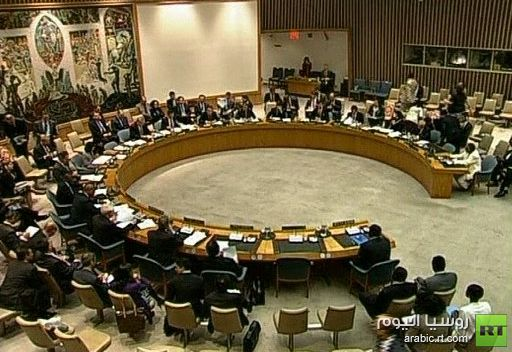 الأمم المتحدة تمدد تفويض بعثتها للسلام في أبيي