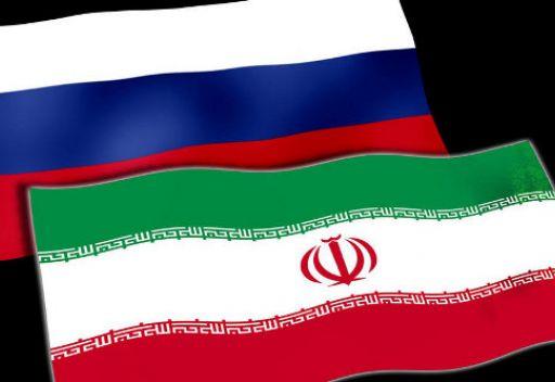 الخارجية الروسية تحذر من شمول الشركات العاملة في ايران بالعقوبات الامريكية الاخيرة