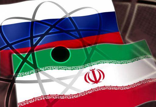 الخارجية الروسية تعتبر فرض عقوبات جديدة على إيران مضرا