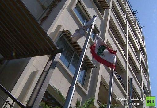 عدد السياح في لبنان يرتفع بنسبة 20% في الربع الأول من 2012