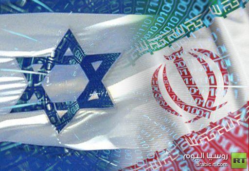 إيران تعرف كيف تواجه مخاطر