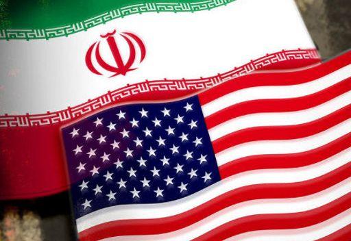 مجلس الشيوخ الامريكي يصادق على تشديد العقوبات ضد ايران عشية لقاء بغداد