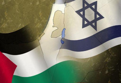 عباس يؤكد استعداده للحوار مع الحكومة الاسرائيلية في حال قدمت شيئا إيجابيا