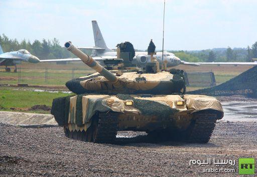 أسلحة الجيش الروسي  جو -  بر - بحر  بالصور +  تعريف مبسط Db82419a9cb5b5213de85e5b6ee89331