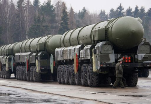 مشاهده صاروخ  روسي عابر للغارات فوق الاردن سوريا لبنان السعودية e52ca3ddd1bf95aaa78c