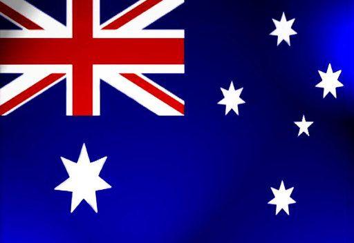 أستراليا تطالب باطلاق سراح محامية سيف الإسلام القذافي