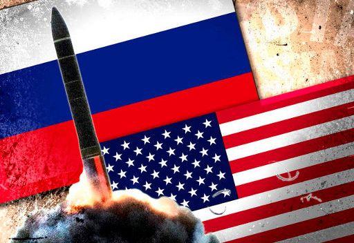 موسكو ترى أن خطط واشنطن والناتو بشأن الدرع الصاروخية تدفع الأمور نحو