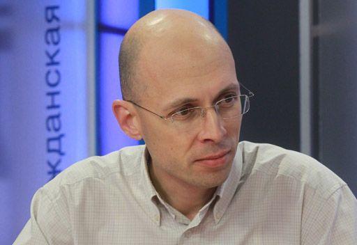 مسلمو روسيا يستنكرون إساءة الصحفي اصلانيان لشخص الرسول(ص) لكنهم يرفضون الاقتصاص العرفي منه
