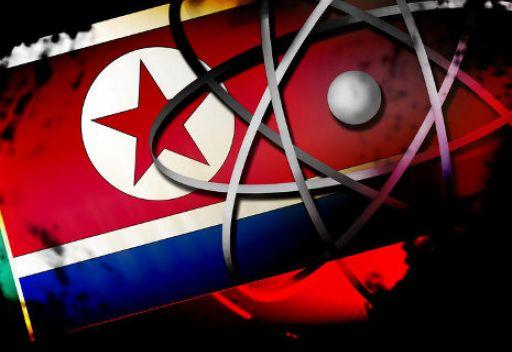أمانو يؤكد عدم توفر اية امكانيات لتفتيش المواقع النووية في كوريا الشمالية