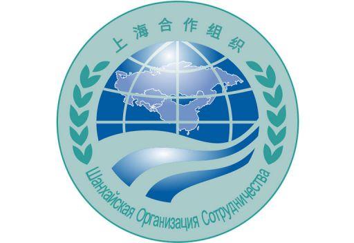 هو جينتاو: منظمة شنغهاي تسعى الى ايجاد نموذج جديد للتعاون الاقليمي