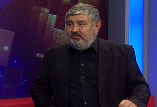 خبير: وضع مرسي لا يزال غير بسيط