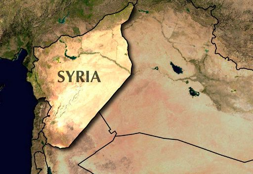 بان كي مون يدعو تركيا وسورية الى ضبط النفس.. وزيباري يصف الحادثة بالتصعيد الخطير