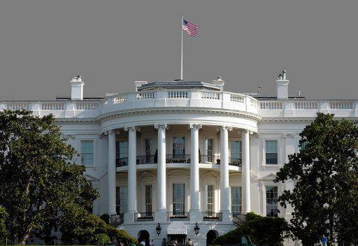 واشنطن تستعد لنقل السلطة السياسية في سورية