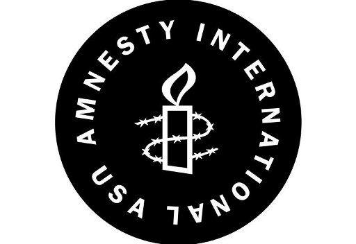 العفو الدولية تطالب إسرائيل بالافراج عن الفلسطينيين المعتقلين الإداريين
