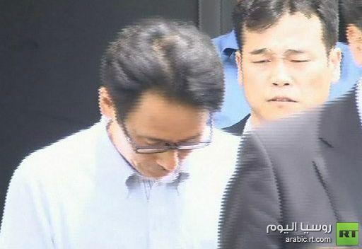 القبض على مشتبه بالهجوم على مترو طوكيو عام 1995