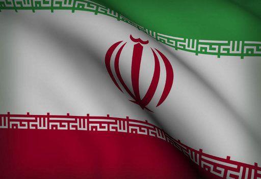 السفير الايراني لأذربيجان يعود الى باكو بعد استدعائه للتشاور