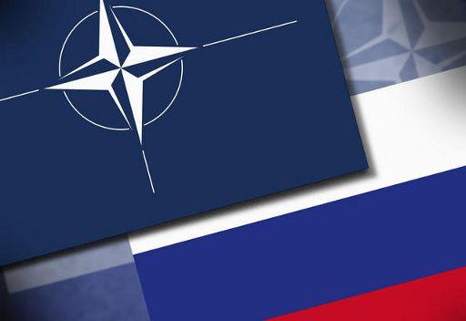 موسكو تأمل في ألا يتخذ مجلس الناتو أية خطوات تؤدي إلى تفاقم الوضع في سورية