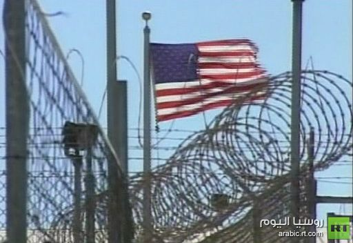 محكمة أمريكية ترفض طعنا تقدم به سجناء غوانتانامو