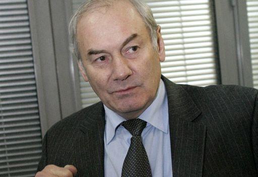 خبراء روس: التهم الموجهة إلى روسيا بتزويد سورية بمروحيات حربية غير مبررة