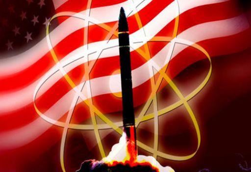 هيئة الأركان العامة الروسية : لا تقدم في المفاوضات الروسية-الأمريكية حول الدرع الصاروخية