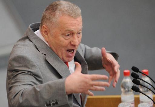 سياسي روسي: روسيا لا تحتاج إلى دول عربية موالية لها
