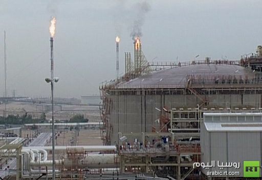 أمريكا تستثني 7 دول من العقوبات على النفط الإيراني