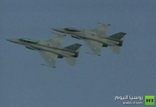 إسرائيل: مهاجمة إيران أفضل من تركها تمتلك سلاحا نوويا