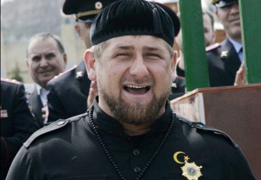 الحكومة الشيشانية تعلن مقتل مسلحين اثنين خططا لاغتيال رمضان قادروف